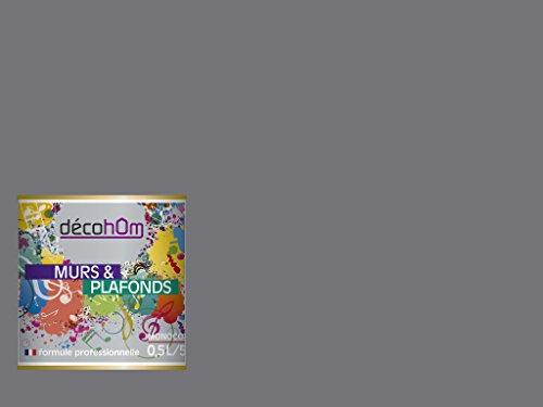 decohom-peinture-murale-monocouche-05-l-velours-taupe