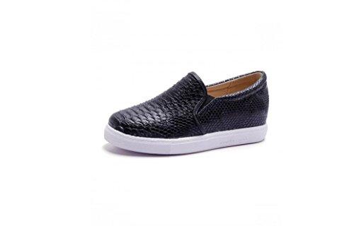 Schuhe damen fruhling