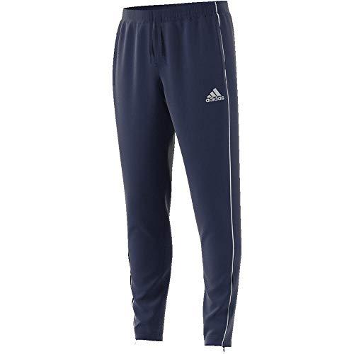 Adidas Core18 TR Pantalón
