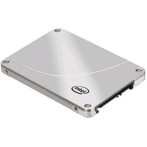 Intel S3700 2 5in SATA SSDSC2BA400G301 - Intel SSD DC S3700 Series (400 GB, 2.5in SATA 6 Gb/s, 25nm, MLC, SSDSC2BA400G301)