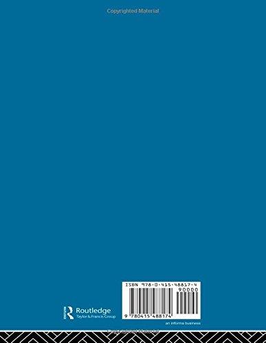Austin - Arg Philosophers (Arguments of the Philosophers)