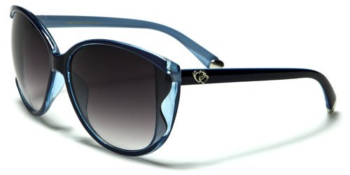 romance-r-sunglasses-new-heart-logo-two-tone-sunglasses-with-case-included-limited-edition