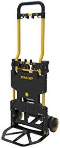 Stanley Oplossingen voor goederentransport SXWTD-FT585