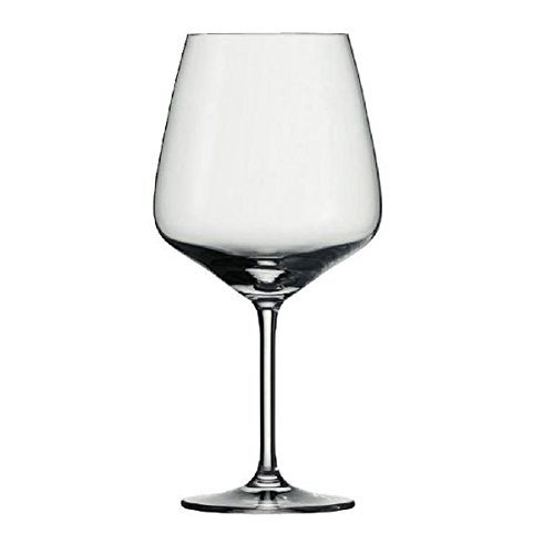 Villeroy & Boch Vivo Voice Basic Aperolglas/Zeitlose, große Cocktailgläser aus Hochwertigem Kristallglas / 1 x Cocktailgläser Set (4-tlg.)