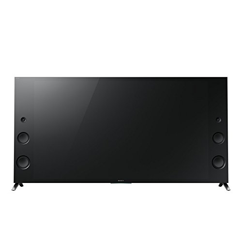 Sony KD-65X9305C 65 -Inch LCD 4K Ultra HD (3840 x 2160) 3D TV