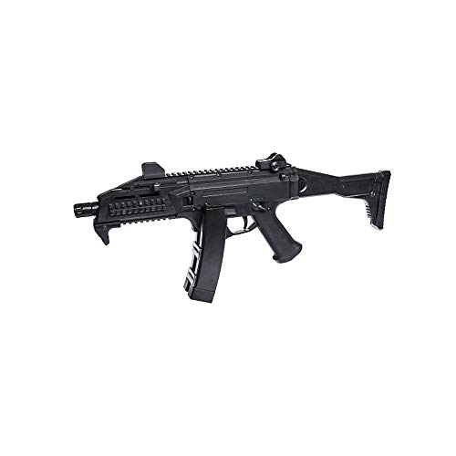 ASG Airsoft CZ Scorpion Evo III A1 (0.5 Joule)