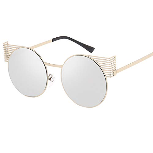 911ba39308 ZARLLE-Gafas Gafas de sol Polarizadas Para Hombres y Mujeres sol para  hombres y mujeres