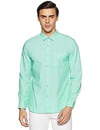 75c9d644f2e Men s Shirts priced Under ₹500  Buy Men s Shirts priced Under ₹500 ...
