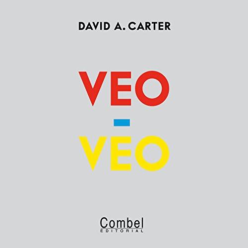 Veo-Veo (Libros Para Curiosear)