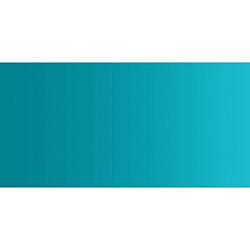 ShinHan: Premium: de pintura acuarela 15ml: Azul Turquesa: 598