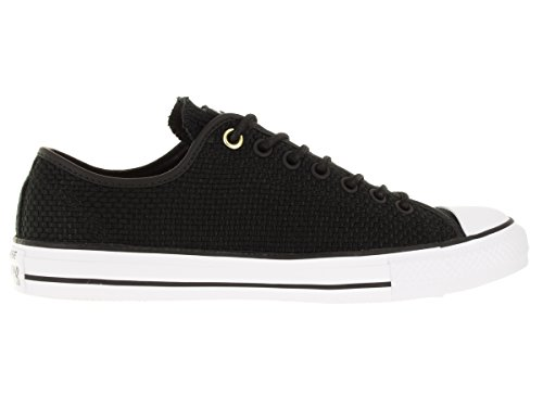 CONVERSE All Star B FTW Noir Blanc Black