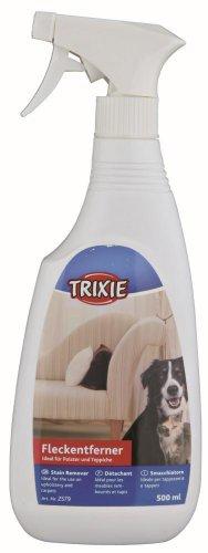 trixie-2579-fleckentferner-500-ml