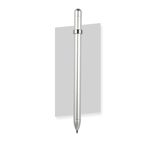 yishang-aerospace-aluminum-20mm-mechanical-pencil-multifunctional-pencil-simple-style-creative-penci