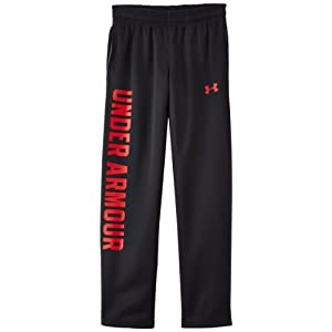 Under Armour Kinder Pants AF Storm Script