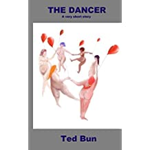 The Dancer: A very short story
