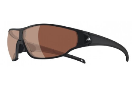 adidas Eyewear-Tycane S Sonnenbrille, braun-schwarz