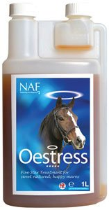 31tpOC VPaL BEST BUY #1Naf Oestress Liquid Calming Horse Supplements 1 Litre price Reviews uk