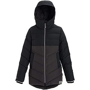 Burton Damen Snowboard Jacke Loyle Down Jacket