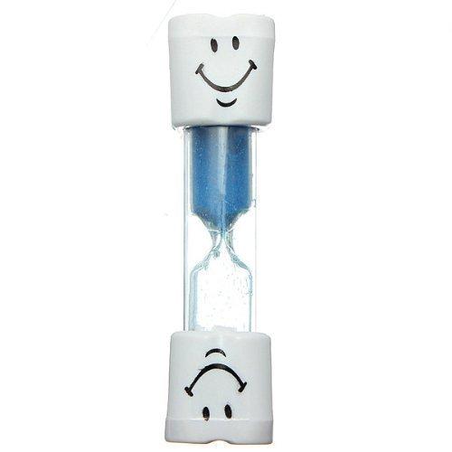 vonraech-kids-toothbrush-timer-2-minute-smiley-sand-timer-for-brushing-childrens-teeth-blue
