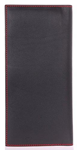 chopard-geldboersen-schwarz-95012-0020