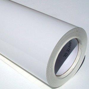 metamark-rouleau-de-film-adhesif-en-vinyle-blanc-brillant-5-m-x-61-cm