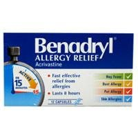 benadryl-allergy-relief-capsules-12