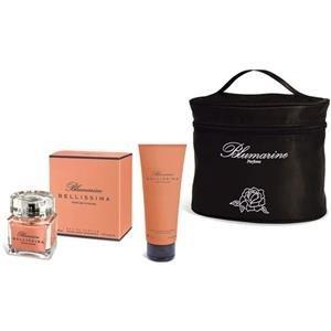 blumarine-bellissima-intense-m-it-kosmetiktasche-duftset-1-st