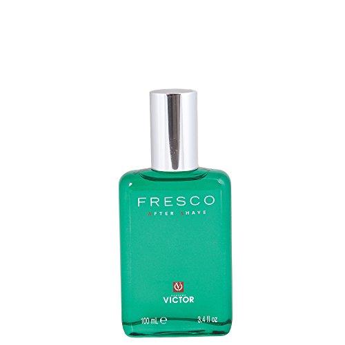 victor-fresco-after-shave-100ml-rasierwasser