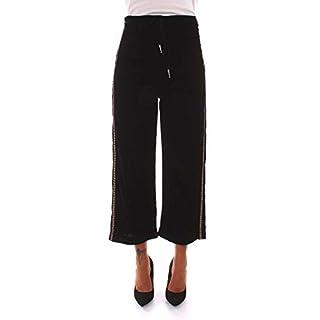 Pinko ATRIO Trousers Women 44