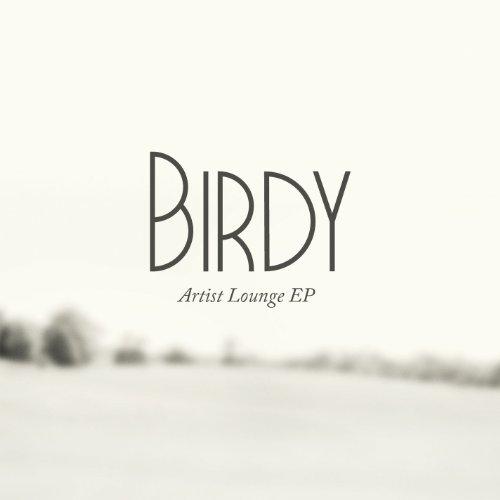 Birdy Amazon Artist Lounge Live EP