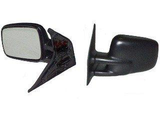 Van Wezel 5874801 Außenspiegel