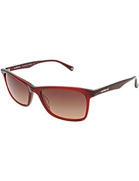 Cacharel CA 7012 222 Sonnenbrillen + Etui + Putztuch