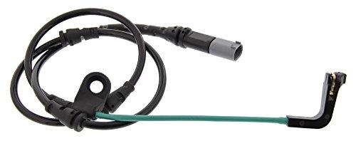Mapco 56643 Contact d'avertissement pour les Garniture de frein