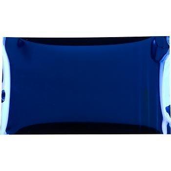 petco-umkehrbar-aquarium-background-in-blue-amazon-waters-by-petco