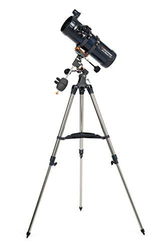Celestron 822020 - Telescopio Apertura de 144 mm