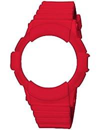 WATX&COLORS XXL HAMMER relojes hombre COWA2798