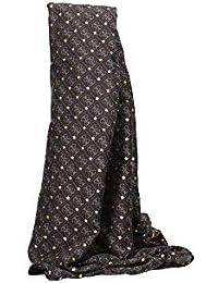 Amazon.fr   Depuis 3 mois - Echarpes et foulards   Accessoires ... 3abb3b6ac11
