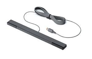 Genuine Official Wii Sensor Bar (for Wii & Wii U)