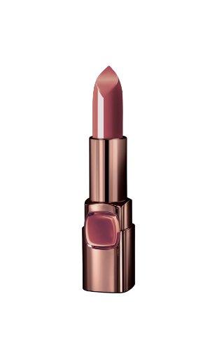 L\'Oreal Paris Color Riche Moist Matte Lip Color, Maple Mocha B511 - 4.2 g