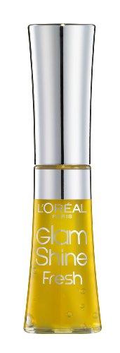 loreal-paris-glam-shine-fresh-lipgloss-601-aqua-lemon-tonic
