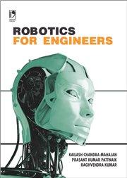Robotics for Engineers