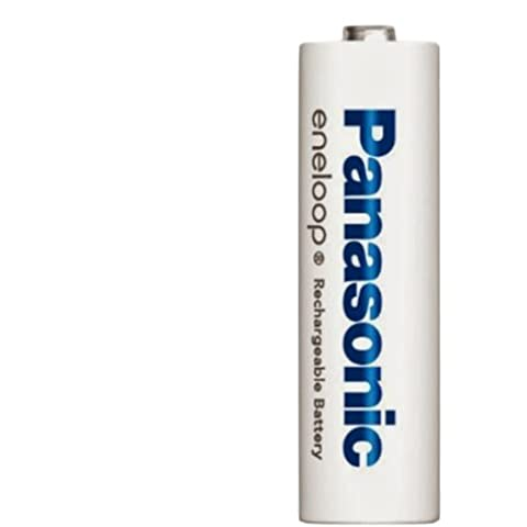 Panasonic Eneloop Plus BK-3MCCE/BF1 AA/Mignon/LR6 1 pc,