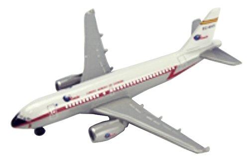 schabak-403551339-maqueta-de-avion-air-new-zealand-b777-200-escala-1600-en-caja-de-carton
