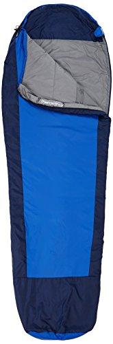 Mountain Equipment Starlight Micro Regular +10 Grad - Sommerschlafsack