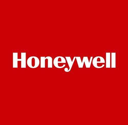 Honeywell KIT COMPUTER und KEYBOARD MOU KIT, COMBO COMPUTER AND LXE KEYBOARD MOUNT, MEDIUM LENGTH ARM 215mm (8.5) TO TRUCK, D-SIZE TRUCK BALL WITH ROUND BASE, LXE KBD MNT INCLUDED (VX89A021KIT21)