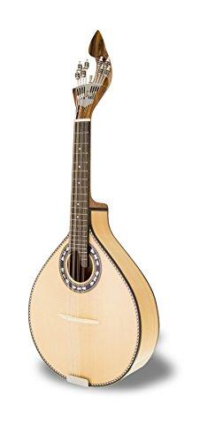 APC MDL311L - Mandoline Portoghese (caso incluso)