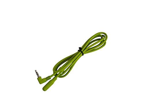 codlo-temperatursensor-grun