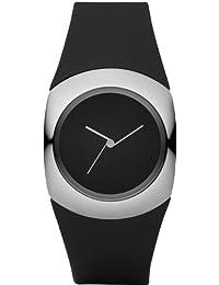 Philippe Starck Reloj - Mixto - PH5041