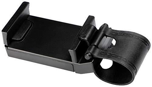 Scanner & Phone Holder for 7/600...