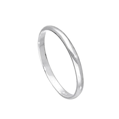 sterling-silver-2mm-d-shaped-wedding-band-ring-size-e-available-e-w